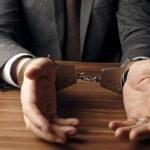 Azərbaycanda bank sahibinin oğlu həbs edildi