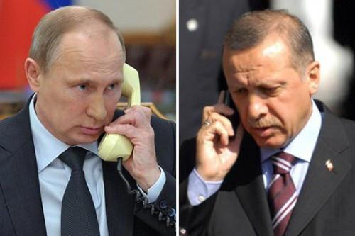 SON DƏQİQƏ:Rusiya ilə danışıqlar nəticə verdi – Türkiyədən Qarabağ mesajı