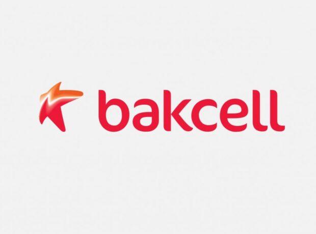 """""""Bakcell"""" müştərilərini aldadır – ŞİKAYƏT"""