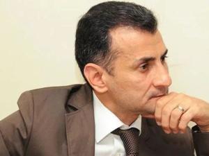 Son dəqiqə: Mirşahin Ağayev koronavirusa yoluxdu