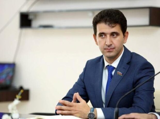 Naqif Həmzəyev: Amerika polisi soydaşlarımızı qorumadı, baş verən qanunsuzluqları görməməzlikdən gəldi