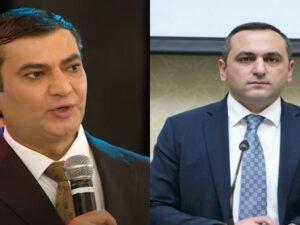 """""""Karantin toyu""""nda Ramin Bayramlını parodiya etdilər – VİDEO"""