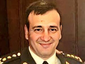 Polad Həşimovun şəhid olması ilə bağlı – MN-nin məlumatı
