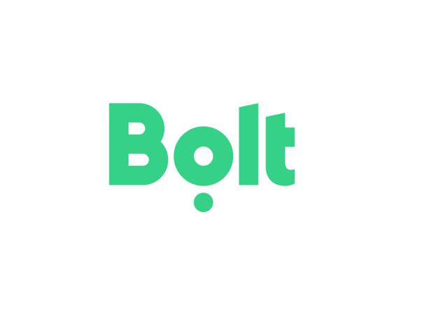 """""""Bolt""""dan möhtəşəm fırıldaq – Foto"""