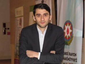 """Rəşad Bayramov: """"Yeni təyin olunan nazir üçün belə şəraitdə qərar vermək asan məsələ deyil"""""""