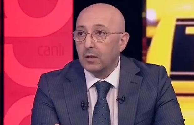 Hikmət Babayev işdən çıxarıldı – Rəsmi açıqlama