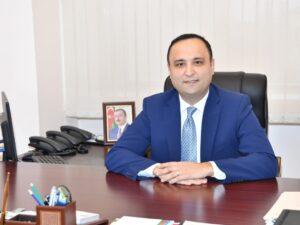Prezident İlham Əliyevin başlatdığı yeni inkişaf strategiyasında Azərbaycan gənclərinə xüsusi yer verilir
