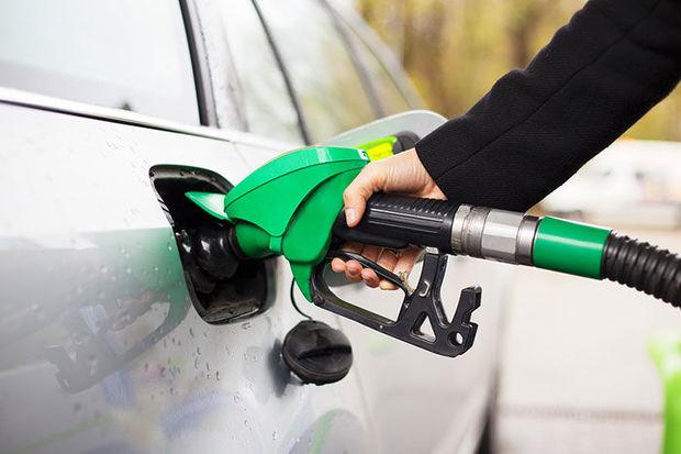 SOCAR-dan Aİ-92 benzini ilə bağlı AÇIQLAMA