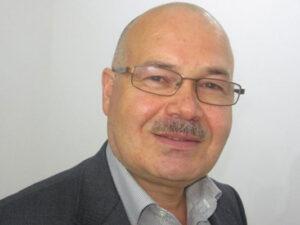 Qurban Məmmədovdan yeni xəbər