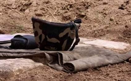 Ermənistan ordusu təminatda ciddi problemlərlə üzləşir – RƏSMİ