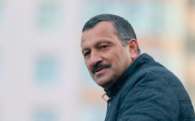 Penitensiar Xidmətdən Tofiq Yaqublu ilə bağlı AÇIQLAMA