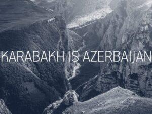 Yəmənli alimlər Qarabağla bağlı çağırış edib