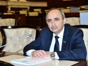 Dünya bilsin ki, Azərbaycan üçün bütün danışıqlar bitdi – Deputat