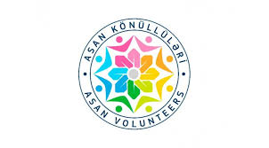 ASAN könüllüləri beynəlxalq könüllü və gənclər təşkilatlarına müraciət ünvanlayıblar