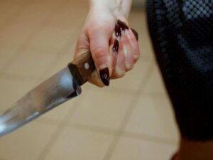 Azərbaycanda dəhşətli cinayət: İntihar etdiyi bildirilən kişini bacısı öldürübmüş