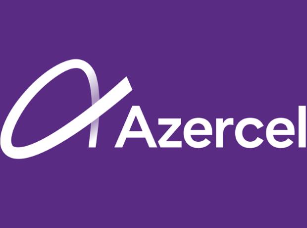 """""""Azercell"""" istifadəçilərini incidir – ŞİKAYƏT"""