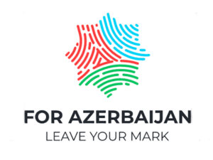 """""""For Azerbaijan"""" dünya azərbaycanlılarını bir araya gətirməyi hədəfləyir"""