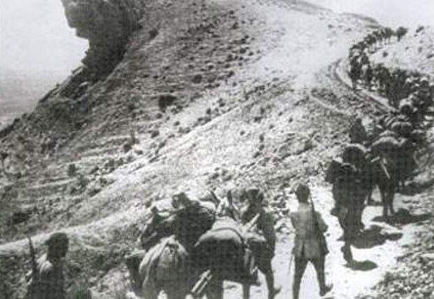 Azərbaycanlıların 1948-1953-cü illər deportasiyası necə baş verdi? – II YAZI