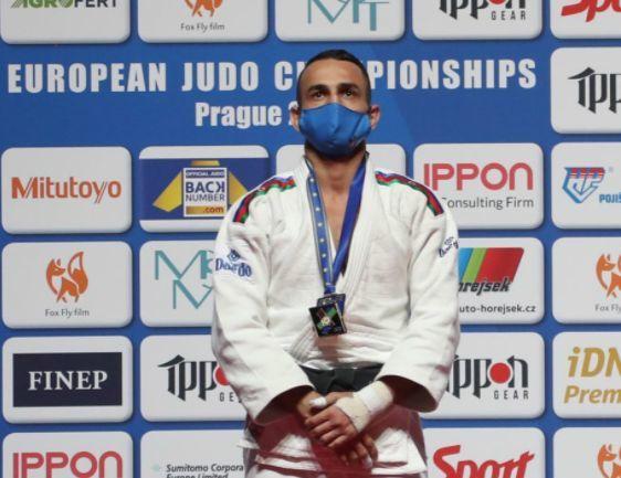 2020-ci ildə Azərbaycan idmançıları 192 medal qazanıblar
