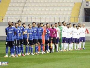 """Azərbaycan Premyer Liqasında """"Qarabağ""""ın oyunu da təxirə salındı"""