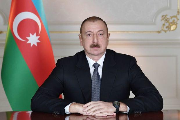 """2021-ci il """"Nizami Gəncəvi İli"""" elan edildi – SƏRƏNCAM"""