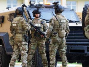 DTX livanlı muzdlu-terrorçunu məsuliyyətə cəlb etdi – VİDEO