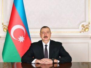 İlham Əliyevin BMT Baş Assambleyasının xüsusi sessiyasında çıxışı – TAM MƏTN