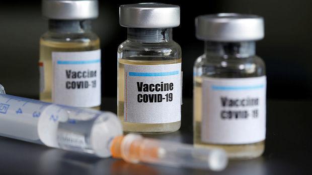 Bu günə qədər 200 mindən artıq vətəndaşa vaksin vurulub – RƏSMİ