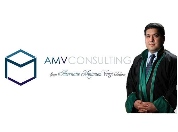 """""""AMV Consulting"""" şirkəti hüquqi fəaliyyətini genişləndirdi"""