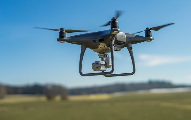 Azərbaycan yeni dronlar istehsal edəcək