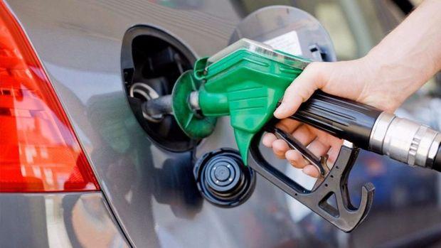 SOCAR-dan benzin qiymətləri ilə bağlı AÇIQLAMA