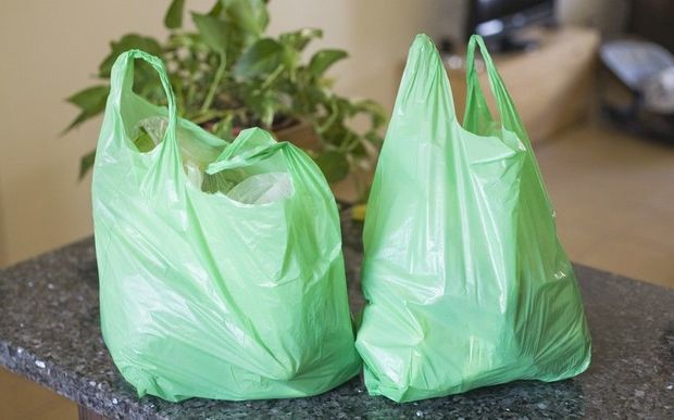 Bu gündən Azərbaycanda polietilen torbaların satışı qadağan edildi