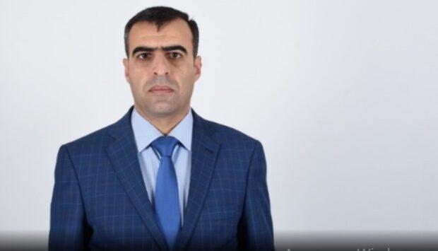 Süleyman İsmayılbəylinin Xocalı soyqırımından bəhs edən məqaləsi xarici KİV-lərdə dərc olunub
