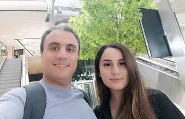 Tanınmış baş həkimin qızı Türkiyədə vəfat etdi