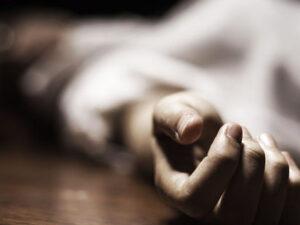Xırdalanda faciə: Qadın ölü tapıldı, uşaqlar isə…