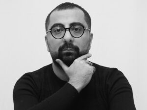 """""""Bizim cəmiyyətdə psixoloqa müraciət edənləri dəli hesab edirlər"""" – Psixoloq Rövşən Nəcəfov"""