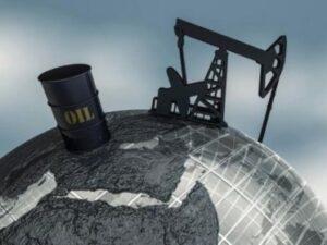 """""""Wood Mackenzie"""": Aprel ayında neftin qiymətinin 70-75 dollara yüksələcəyi gözlənilir"""