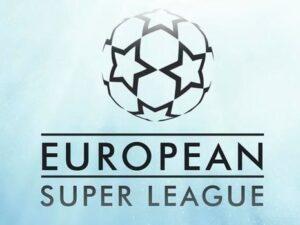 Avropa Superliqasının sponsoru bəlli oldu