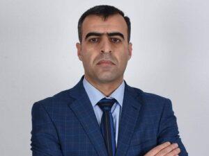 Türkdilli Ölkələrin Jurnalistlər Alyansı təsis edilib