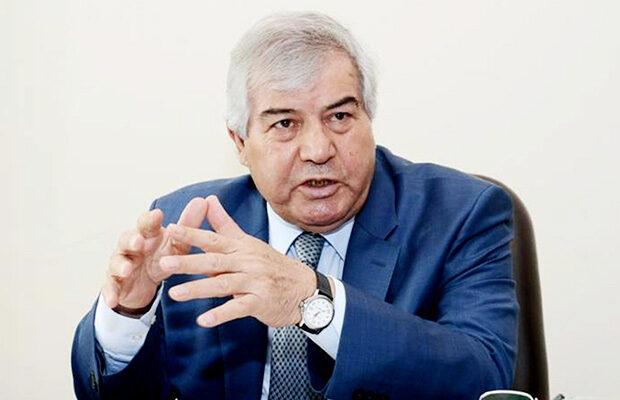 """""""Qarabağ İnformasiya Mərkəzi yaradılsın"""""""
