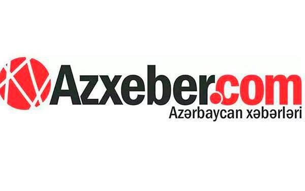 Azxeber.com informasiya portalı 11 yaşını qeyd edir – FOTO