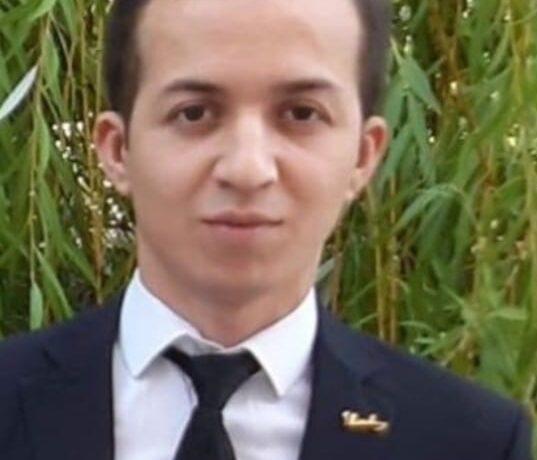 Nuralı Əlizadə: Rəsmi İrəvanın revanş niyyətləri Ermənistan dövlətçiliyinin sonu deməkdir.