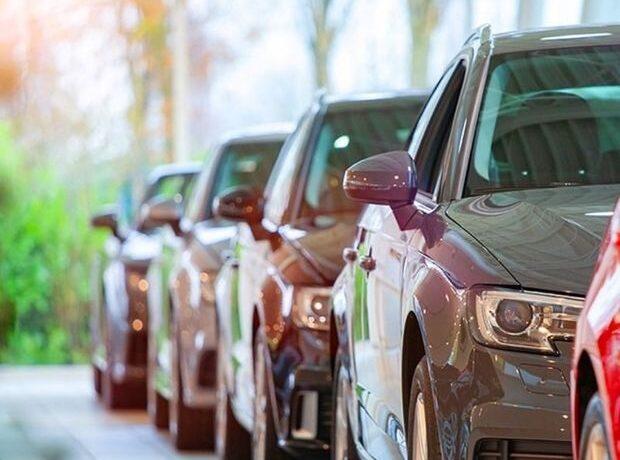 1000 manata maşın: Nazirliklərin avtomobilləri satışa çıxarılır – SİYAHI + FOTO
