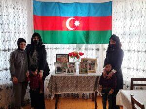 """""""BUTA"""" körpələr evi – uşaq bağçasından təqdirəlayiq addım"""