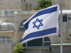 İsraildən beynəlxalq ictimaiyyətə çağırış