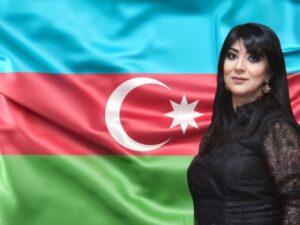 """""""Festivalı izləyib göz yaşlarına hakim olmaq mümkünsüzdür"""" – ŞURA SƏDRİ ŞƏRH ETDİ"""