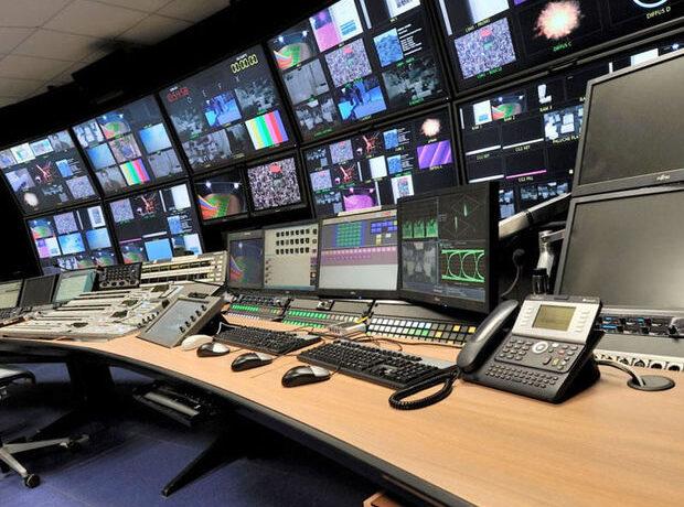 Lider TV bağlanır – RƏSMİ