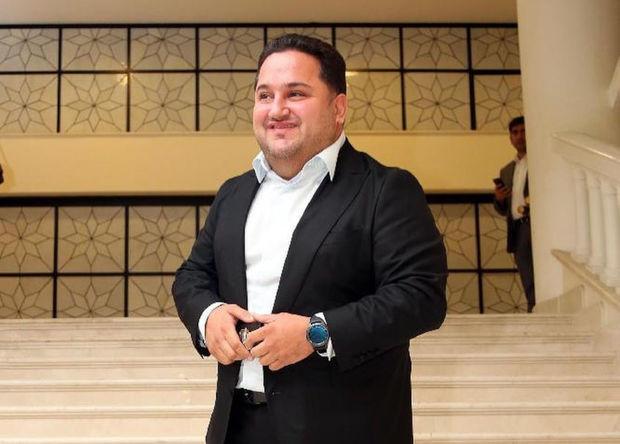 """""""Xəzər TV""""dən Murad Dadaşovun işdən ayrılması iddialarına CAVAB"""