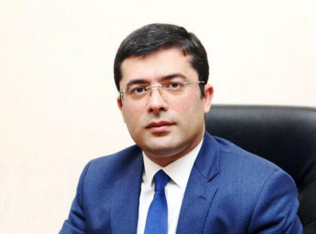 Əhməd İsmayılov: Məqsədimiz Azərbaycan mediasını güclü görməkdir