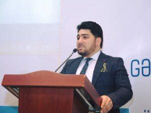 Dünya siyasətinin müdrik nümunəsi – Sərdar Yusifoğlu yazır